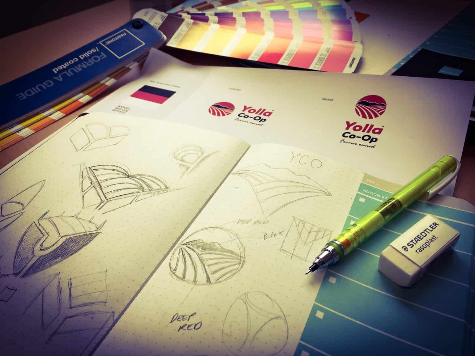 10 considerations with business logos for success and practical use
